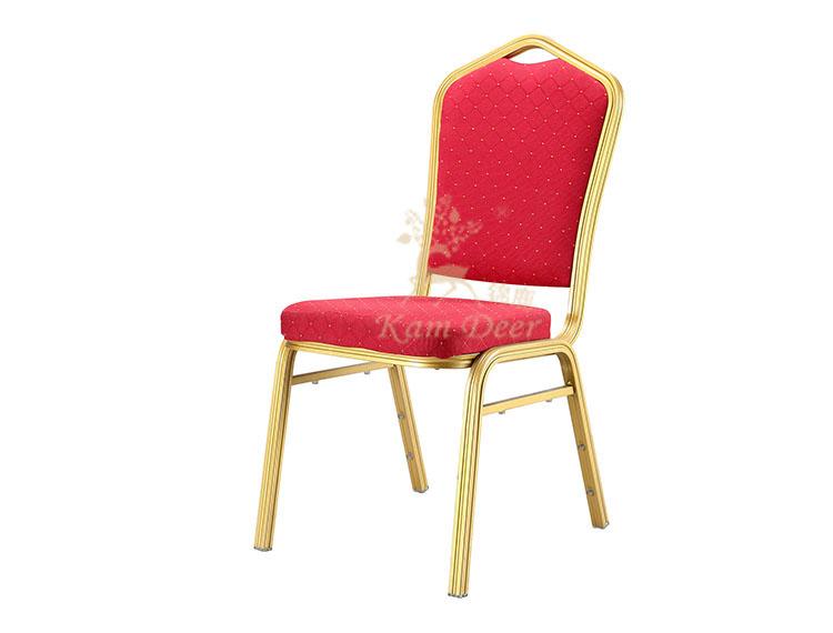 L184铝椅