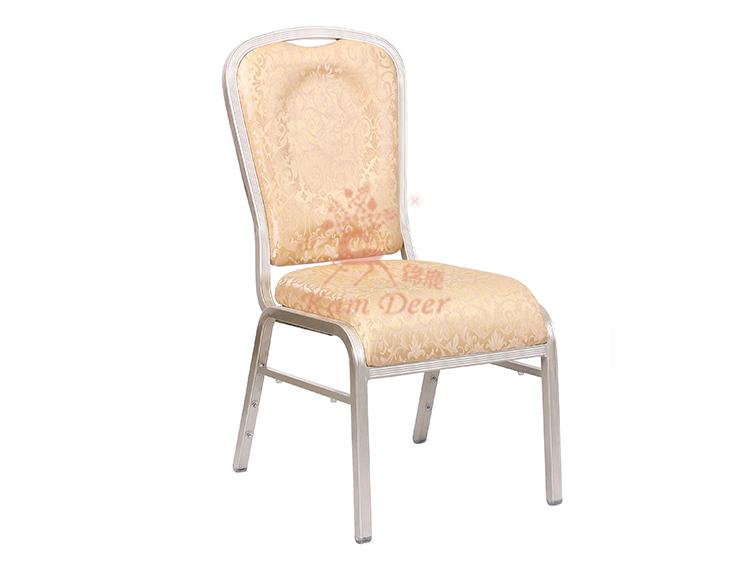 L189铝椅