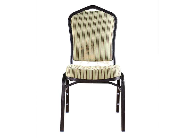 L194铝椅