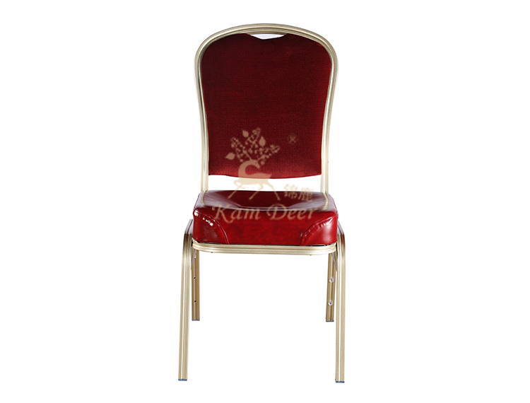 L199铝椅