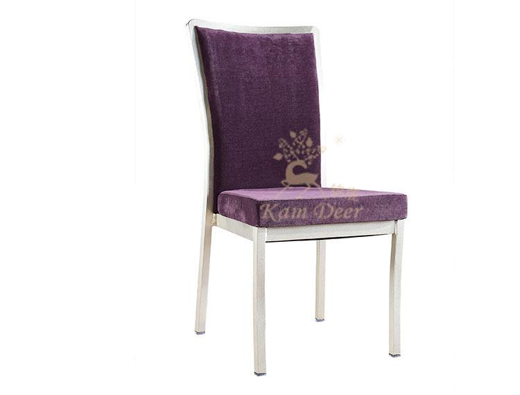 L201铝椅