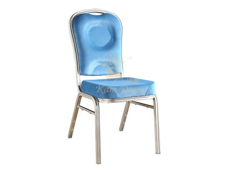 L202-1铝椅