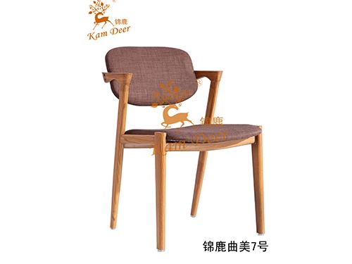 曲美椅系列19