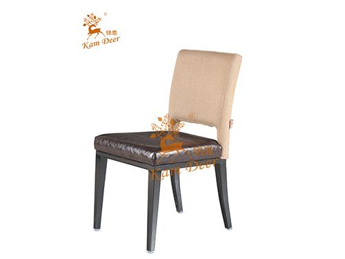 曲美椅系列22