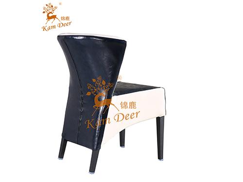 软包椅系列15