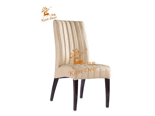 软包椅系列18