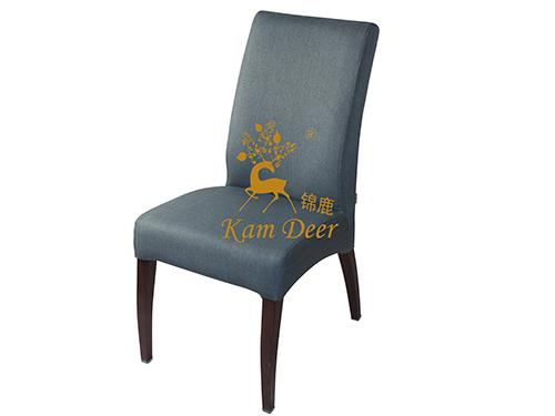 软包椅系列30